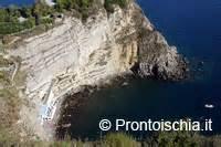 negombo ischia costo ingresso 10 cose da fare e vedere a ischia isola d ischia
