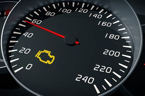 common reasons for check engine light top 5 reasons for check engine lights coming on your aaa