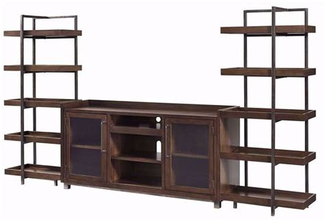 starmore tv stand  piers  furniture mart