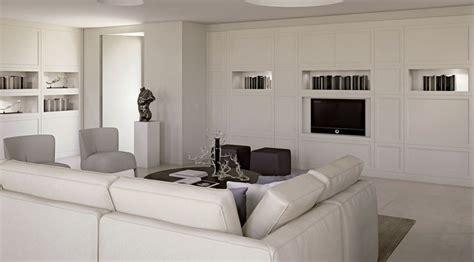 l origine arredamenti awesome l origine mobili contemporary acomo us acomo us