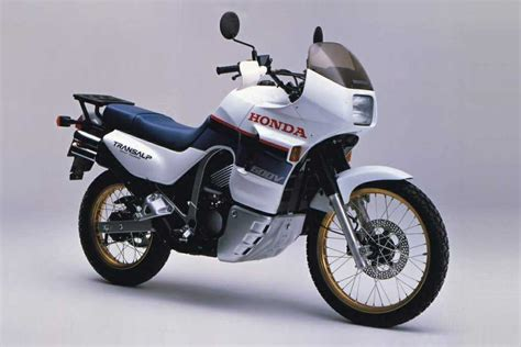 Motorrad Honda Transalp by 8 Great Used Adventure Motorcycles Under 5 000 Page 4