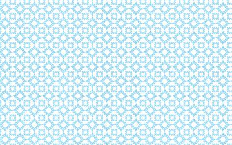 pattern image png clipart seamless geometric pixabay pattern