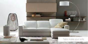 Chairs For Small Living Rooms Design Ideas Living Room Best Living Room Sofa Ideas Couches For Cheap Best Leather Conditioner