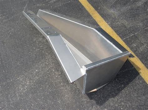 pontoon motor mount aluminum pontoon boat motor mount new display ebay