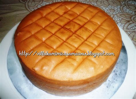 Mocca Perisa Mocca villakamimicasamawar kek tiramisu