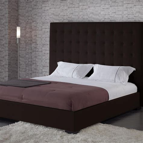 White Leather Headboard King Leather King Headboard King Size Leather Headboard