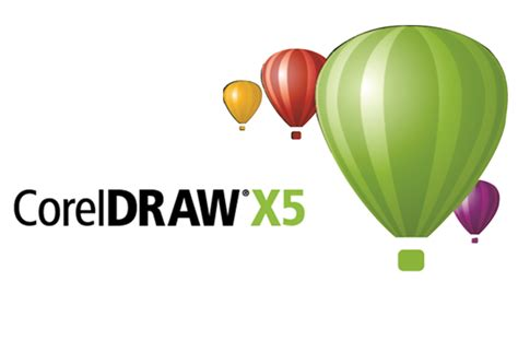 corel draw x5 tutorial logo design pengenalan coreldraw x5 ruang art