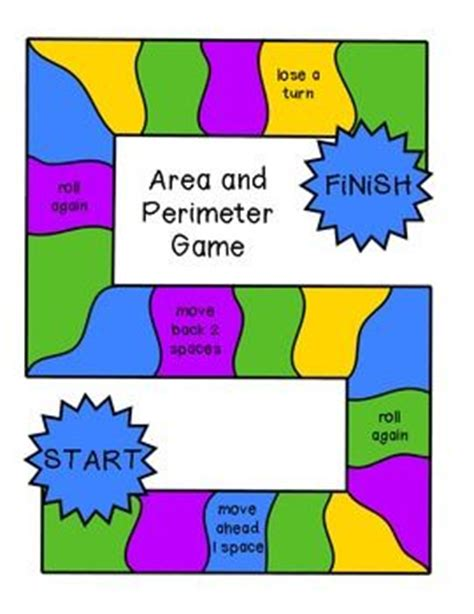 define printable area in word 336 best math geometry images on pinterest teaching math