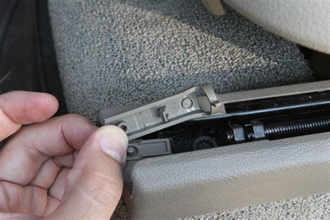 audi a8 battery replacement removing the battery on a q7 audiforums