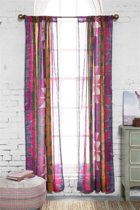 magical thinking curtains 196 best images about fabric i love on pinterest