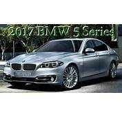2017 Bmw 5 Series Exterior Colors Archives  Auto Car Update