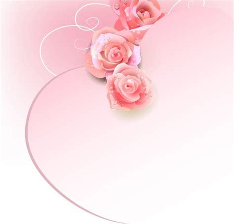 background for wedding tarpaulin image result for christian wallpaper powerpoint