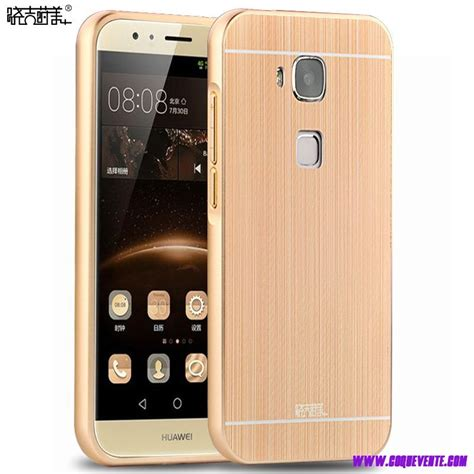 Ac Portable G8 coque de samsung s5 antique