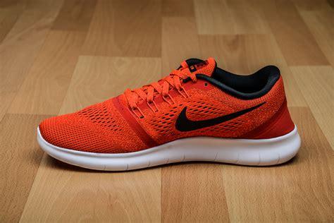 Nike Free Rn nike free rn