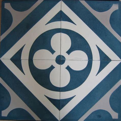 keramikfliesen muster keramikfliesen shahkouh