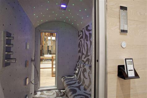 come funziona il bagno turco saune da casa best sauna costi with saune da casa sauna