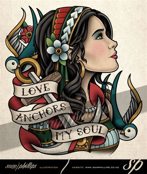 sam phillips tattoo designs 25 best ideas about soul on