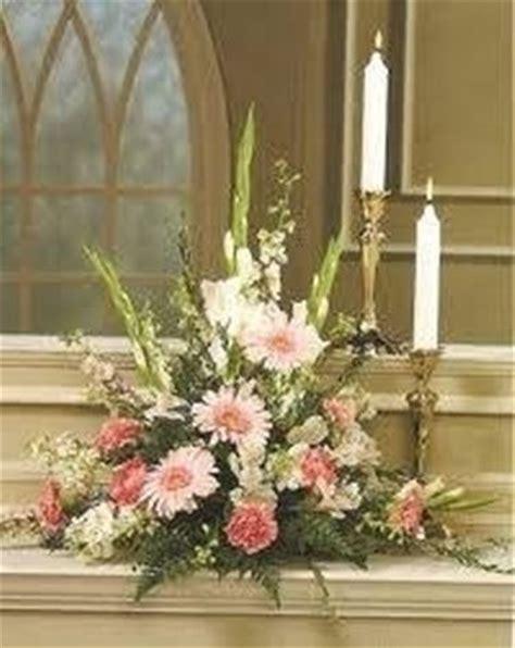 composizioni fiori chiesa composizioni floreali chiesa fiorista