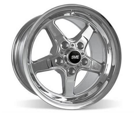 Wheels 40 Ford Item 694 buy 8 lug wheel ford f250 f350 16x7 8x6 5 quot steel 92 93