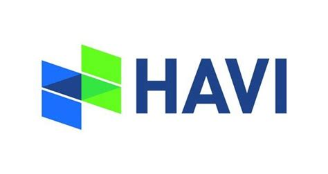 Graphic Design Jobs From Home Uk Havi Consolidates Group Companies