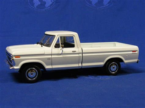 ford truck white buffalo road imports ford f 100 up white 1973 truck