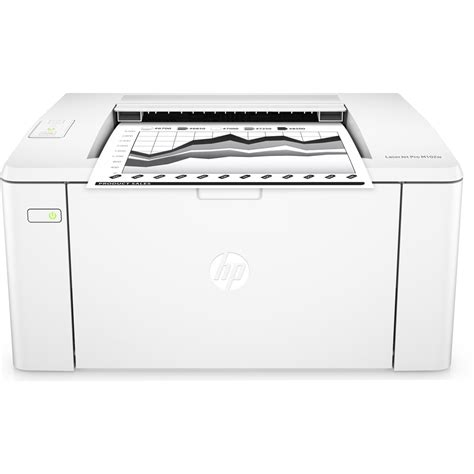 Hp Laserjet Pro M102a Printer New hp laserjet pro m102a a4 mono laser printer g3q34a