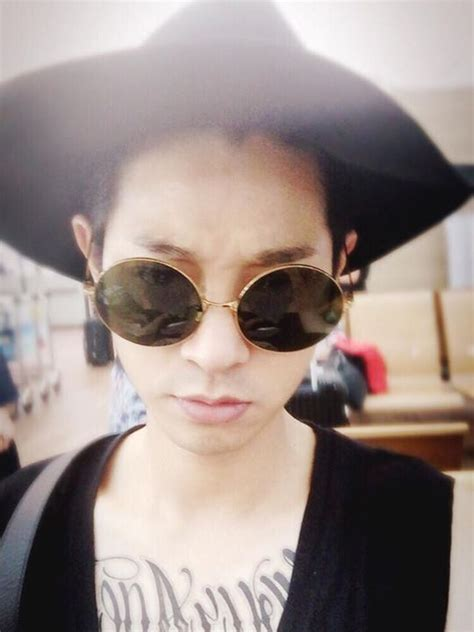 joon young chest tattoo 289 best jung joon young images on pinterest jung joon