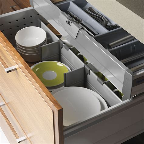 Magnet Kitchen Drawers by Storage Innovations Magnet