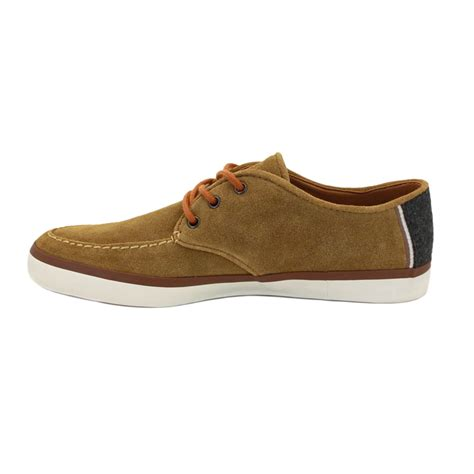lacoste mens sneakers lacoste sevrin 2 mens laced suede trainers shoes ebay