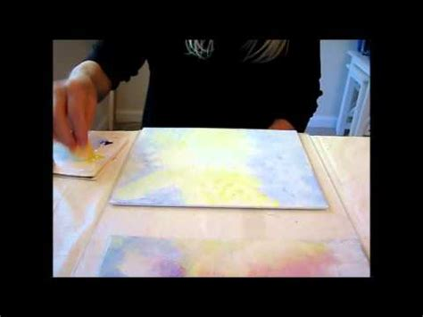 youtube tutorial paint abstract painting tutorial on canvas 3 youtube