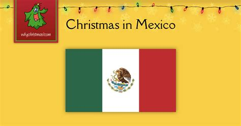 what is the main holiday decoration in most mexican homes what is the main holiday decoration in most mexican homes