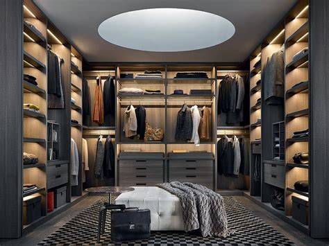 best closet systems 2016 how to pick the closet system that best suits your style