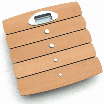 wooden bathroom scales newlinescale com newline bathroom scale newline body