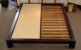 on futon lit futon et tatami ce qu il faut savoir bellecouette