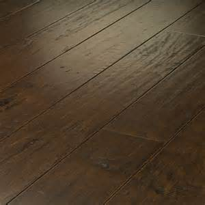 engineered hardwood floors elegant how to best clean