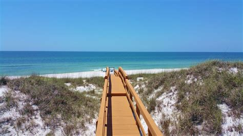 vacation homes rentals florida harmon realty vacation rentals beachfront vacation