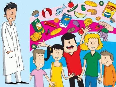 preguntas de investigacion nutricion alimentaci 211 n preguntas de investigacion