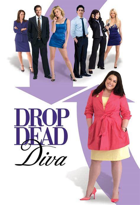 drop dead dive drop dead quotes quotesgram