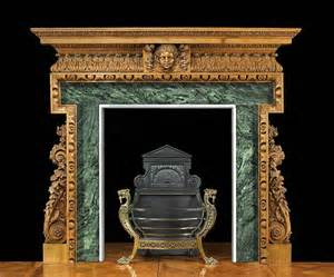 101 best images about fireplace mantels on