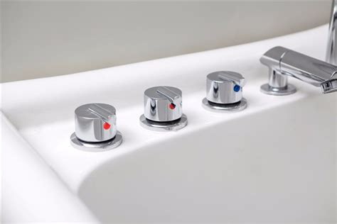 portable bathtub jets unique design white portable bathtub jet spa buy
