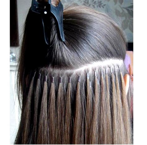 how to care for hair extensions with micro rings micro rings hair extensions