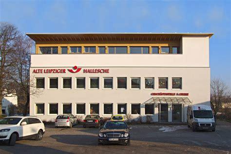 Innenarchitektur Trier by Penthauswohnung Innenarchitekt Trier Schausbreitner