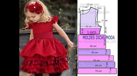 patrones gratis para hacer vestidos de ni 241 a02 ropa de como hacer patrones de vestidos de nia como hacer ropa