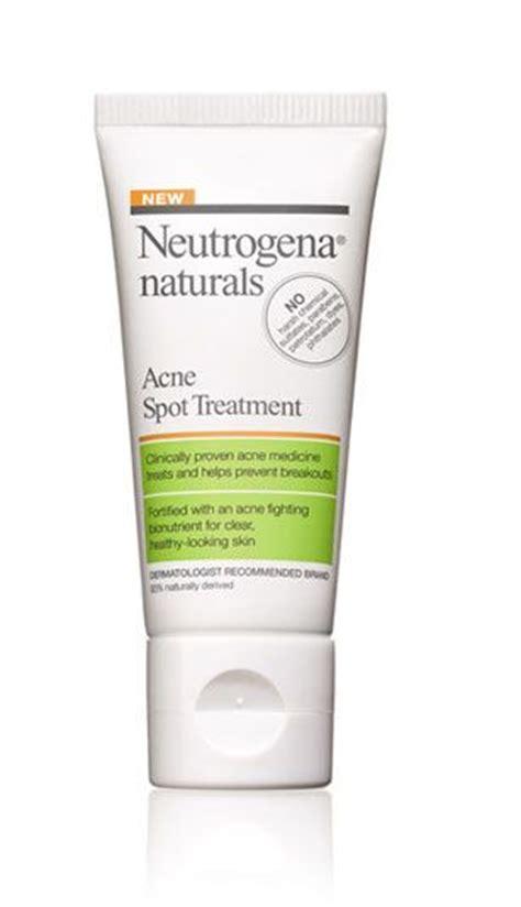 Inez Translucent Anti Acne Powder Termurah 374 best images about salicylic acid anti acne products bha on acne