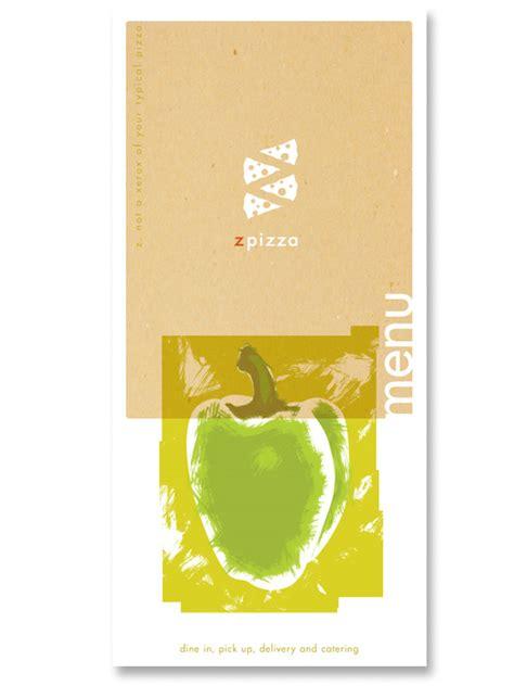 Zpizza Gift Card - zpizza
