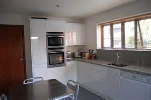 small kitchen ideas uk small kitchen uk boncville regarding small kitchen