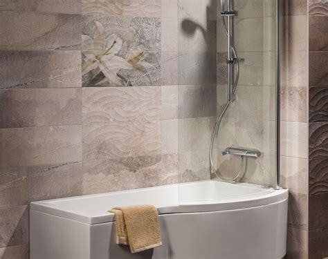 beautiful modern bathroom designs ideas worthminer
