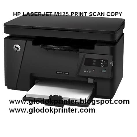 Harga Od 2 harga printer hp laserjet m125a jual murah spesifikasi