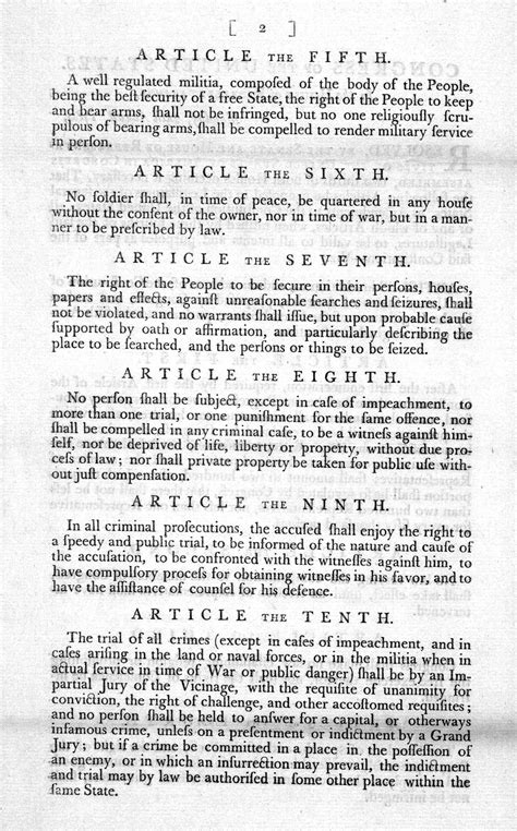 us constitution article 3 section 3 us constitution article 4 section 3 summary western roman