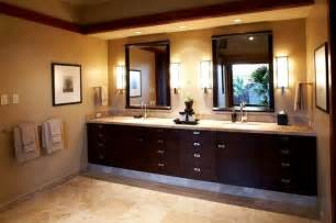 bathroom storage mirror cabinets ikea hemnes cabinet idea for with astounding over